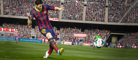 FIFA15-450x197-hu.jpg